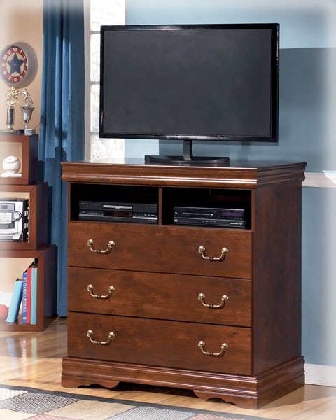 liberty lagana furniture the wilmington collection by