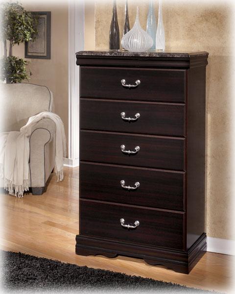 "Ashley Furniture In Ct: Liberty Lagana Furniture In Meriden, CT: The ""Esmeralda"