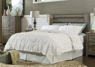 Bedroom Set Images