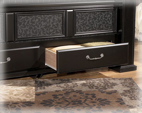 liberty lagana furniture the cavallino collection