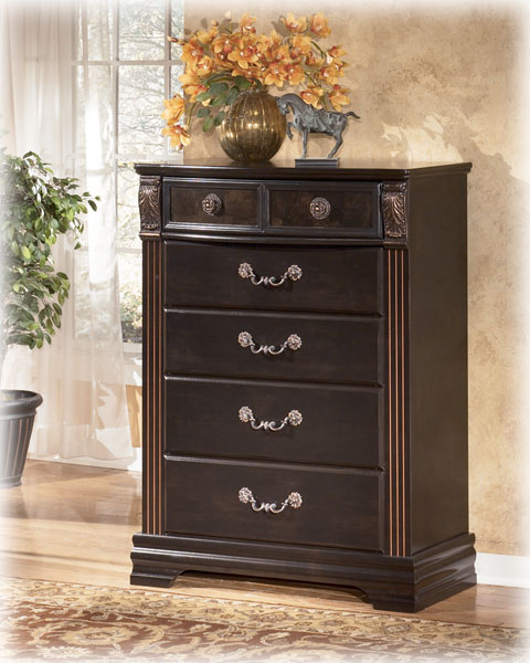 liberty lagana furniture the suzannah collection