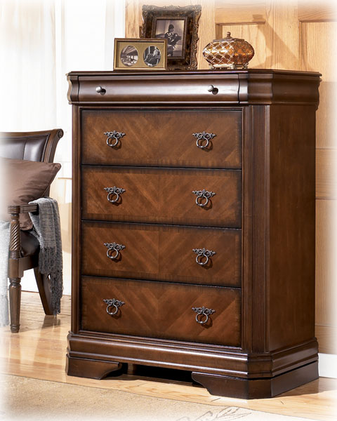furniture in meriden ct the hamlyn collection by ashley fur