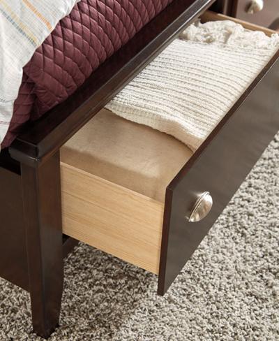 Liberty Lagana Furniture In Meriden Ct The Quot Evanburg