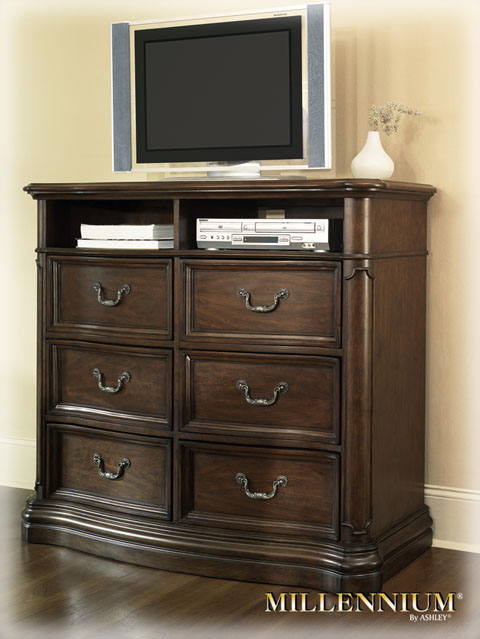 liberty lagana furniture the camilla collection