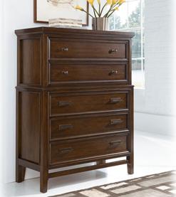 Ashley Furniture Kenwood Loft Bedroom Free Home Design