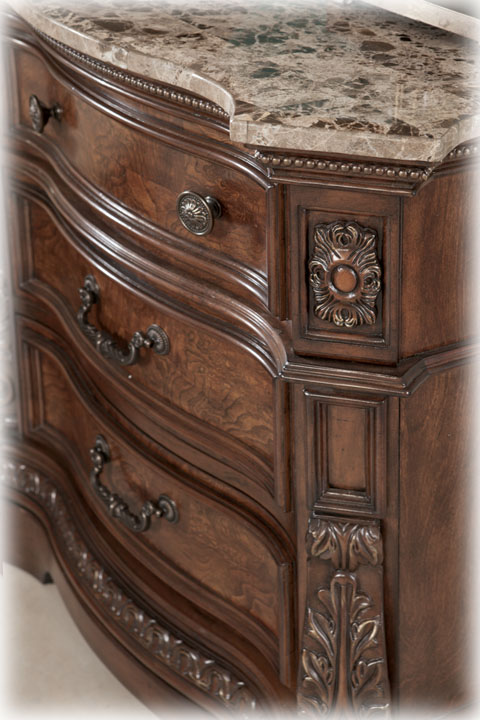 "Liberty Lagana Furniture in Meriden, CT: The ""Ledelle ..."