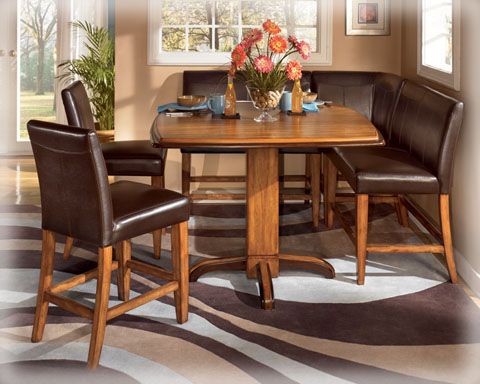 Liberty Lagana Furniture The Quot Urbandale Quot Collection By