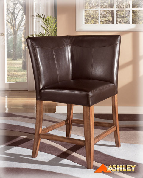 Liberty Lagana Furniture The Urbandale Collection By Ashley