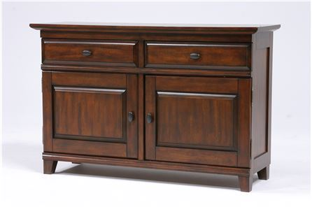 Liberty Lagana Furniture The Larchmont Collection