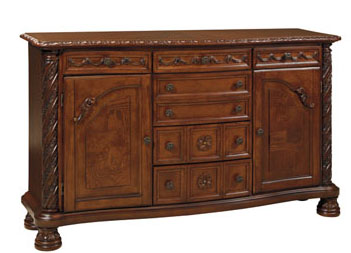 Liberty Lagana Furniture In Meriden CT The North Shore Collecti