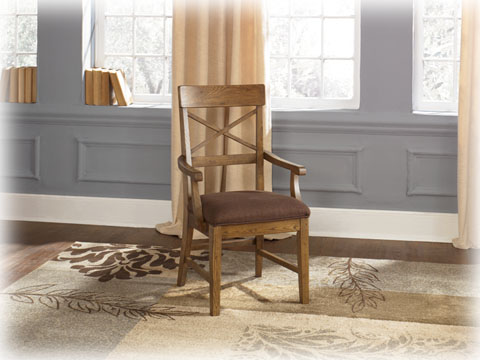 Liberty Lagana Furniture The Danbury Heights Collection By Ashley Furniture