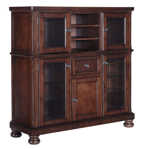 Liberty Lagana Furniture In Meriden CT The Porter Collection By