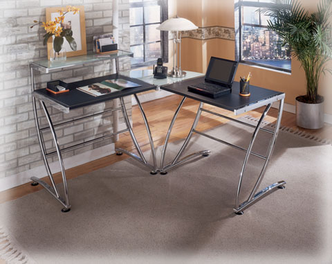 Liberty Lagana Furniture In Meriden Ct The Matrix Home Office Collection By Ashley Furniture