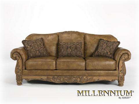 Beau Liberty Lagana Furniture