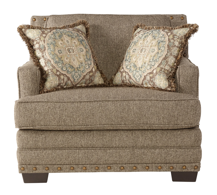 """Living Room Furniture Ct: Liberty Lagana Furniture In Meriden, CT: The """"Canyon"""
