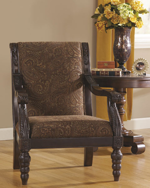 meriden ct the bradington truffle collection by ashley furn