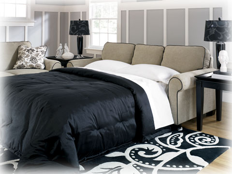 Liberty Lagana Furniture In Meriden Ct The Caroline Sepia Collection By Ashley Furniture