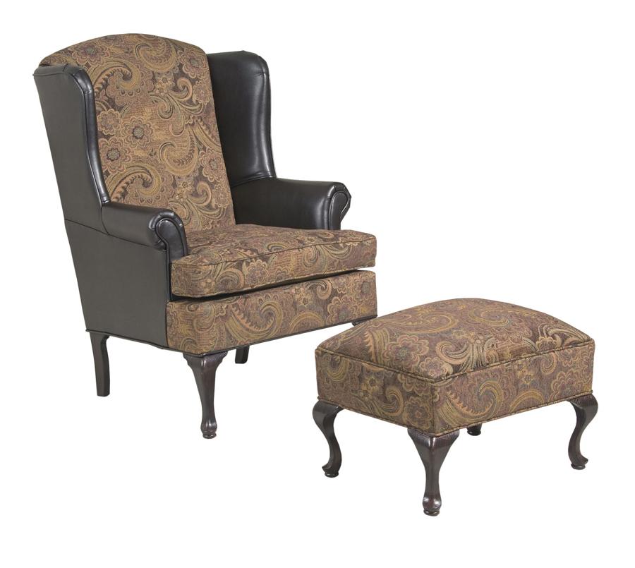 "Living Room Furniture Ct: Liberty Lagana Furniture In Meriden, CT: The ""Silas Raisin"