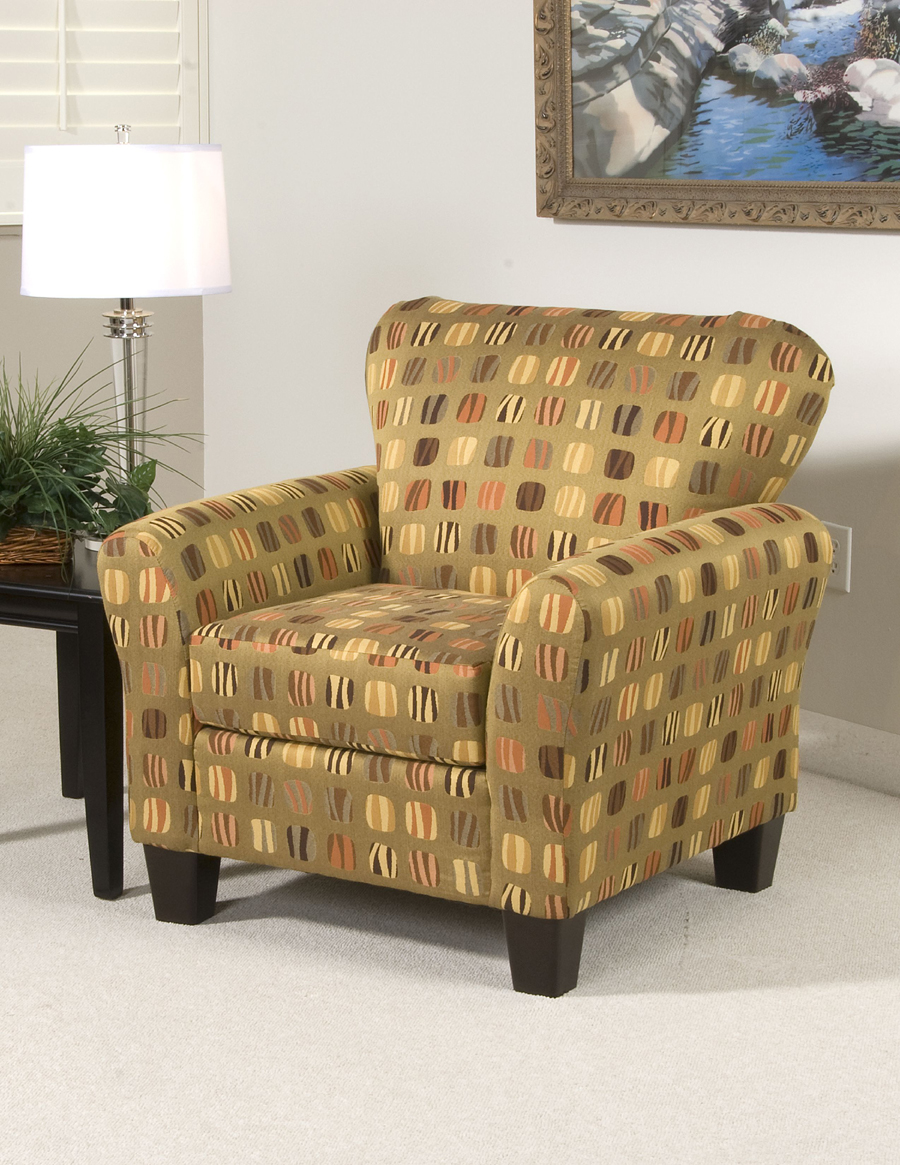 Liberty lagana furniture in meriden ct the felina for Liberty lagana living room sets