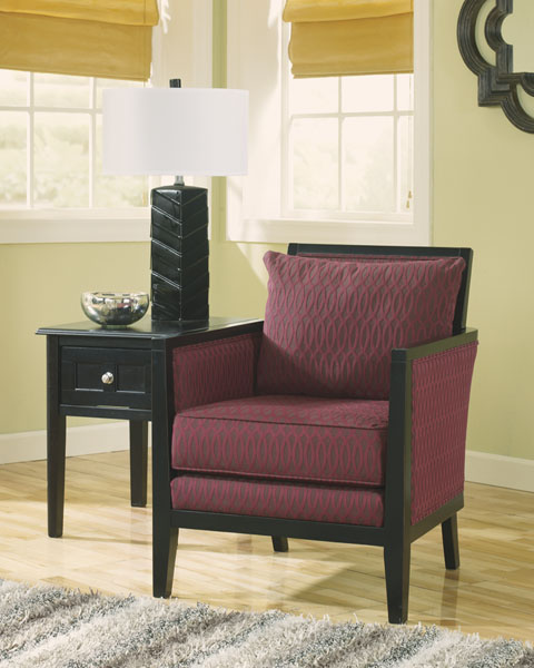 "Ashley Furniture In Ct: Liberty Lagana Furniture In Meriden, CT: The ""Dinelli"
