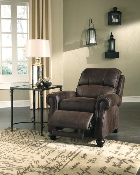 "Ashley Furniture In Ct: Liberty Lagana Furniture In Meriden, CT: The ""Longdon"