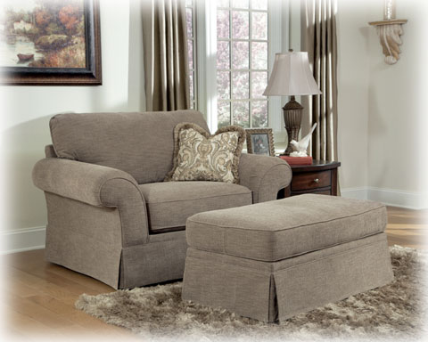 Liberty Lagana Furniture In Meriden Ct The Sonnenora Mink Collection By Ashley Furniture