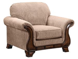Futon Ashley Furniture