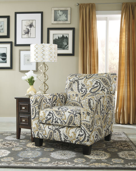 Liberty Lagana Furniture In Meriden Ct The Coulson Smoke Collection By Ashley Furniture