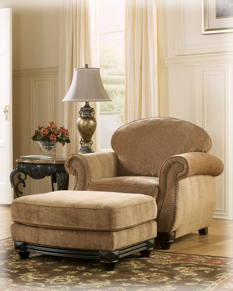 "Ashley Furniture In Ct: Liberty Lagana Furniture In Meriden, CT: The ""Ellison"