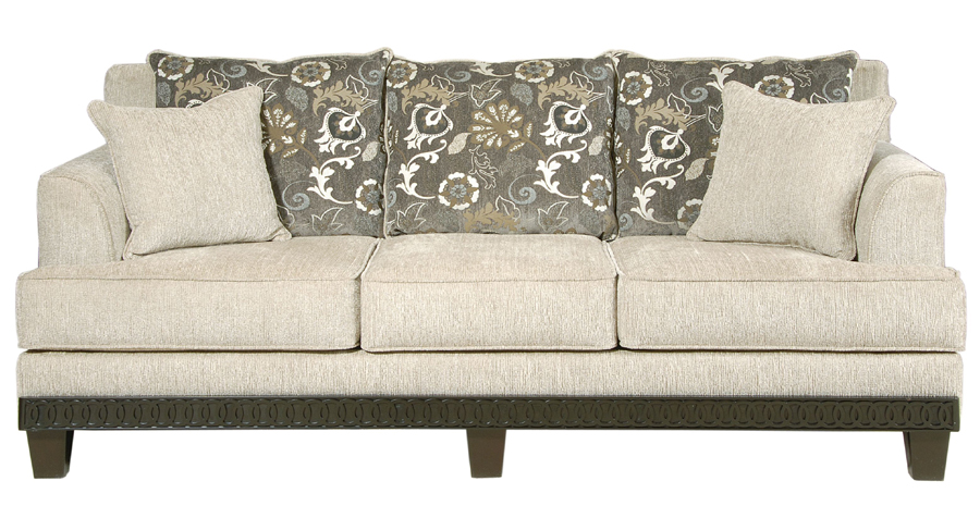 Liberty Lagana Furniture In Meriden CT The Kamala Collection