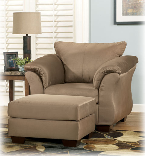 Liberty Lagana Furniture In Meriden CT The Darcy Mocha Collecti