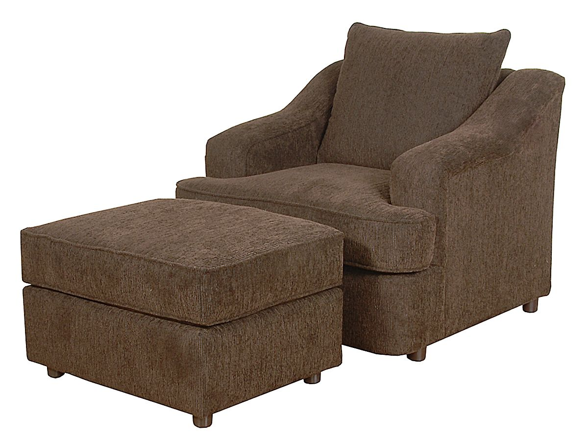 Image Result For Living Room Chair Set