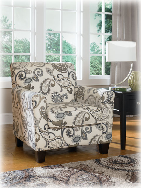 Liberty Lagana Furniture In Meriden Ct The Yvette Steel Collection By Ashley Furniture