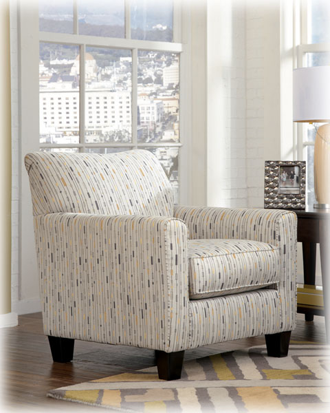 "Ashley Furniture In Ct: Liberty Lagana Furniture In Meriden, CT: The ""Hodan Marble"