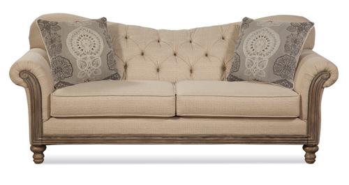 "Liberty Lagana Furniture in Meriden, CT: The ""Siam"" Living ..."