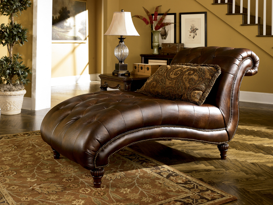 Liberty lagana furniture in meriden ct the claremore for Ashley claremore chaise