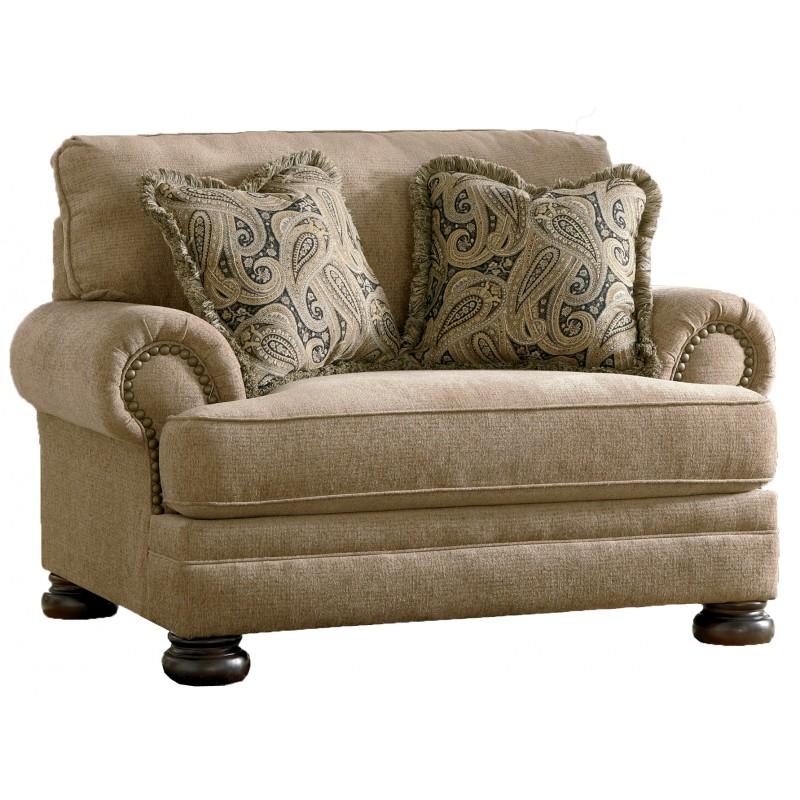 "Ashley Furniture In Ct: Liberty Lagana Furniture In Meriden, CT: The ""Kereel Sand"