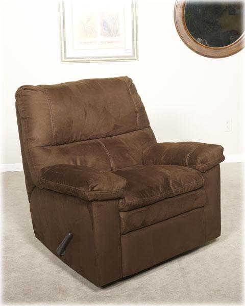 Liberty Lagana Furniture In Meriden Ct The Quot Gambi Cafe