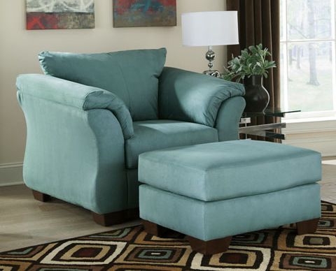 Liberty lagana furniture in meriden ct the darcy sky for Liquidation chaise