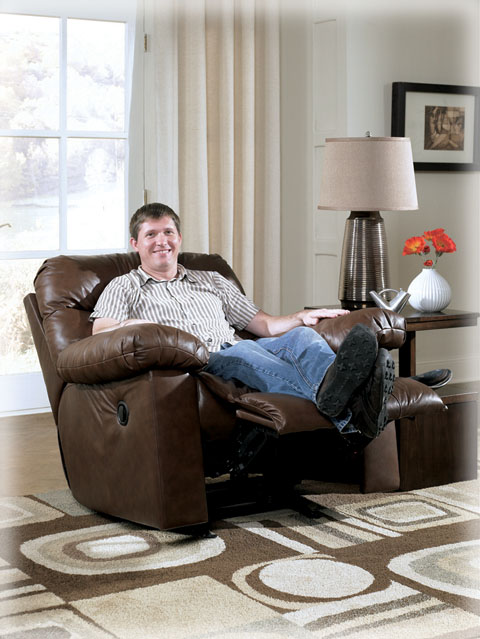 "Liberty Lagana Furniture in Meriden CT The ""Memphis"