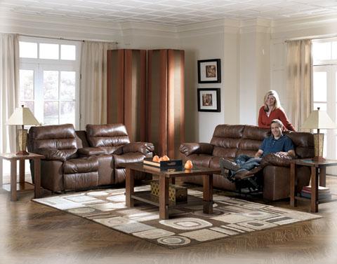 Liberty Lagana Furniture In Meriden Ct The Memphis