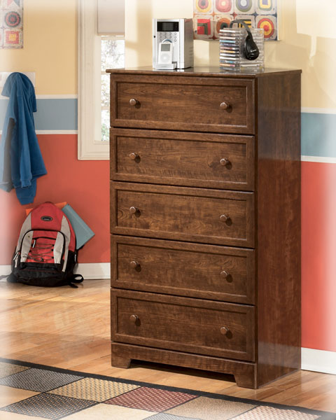 liberty lagana furniture the alexander youth bedroom by