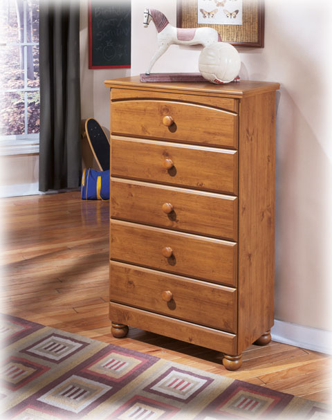 liberty lagana furniture the stages youth bedroom by