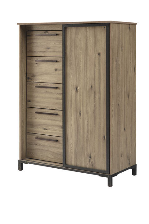 Bedroom Armoire Ashley Furniture