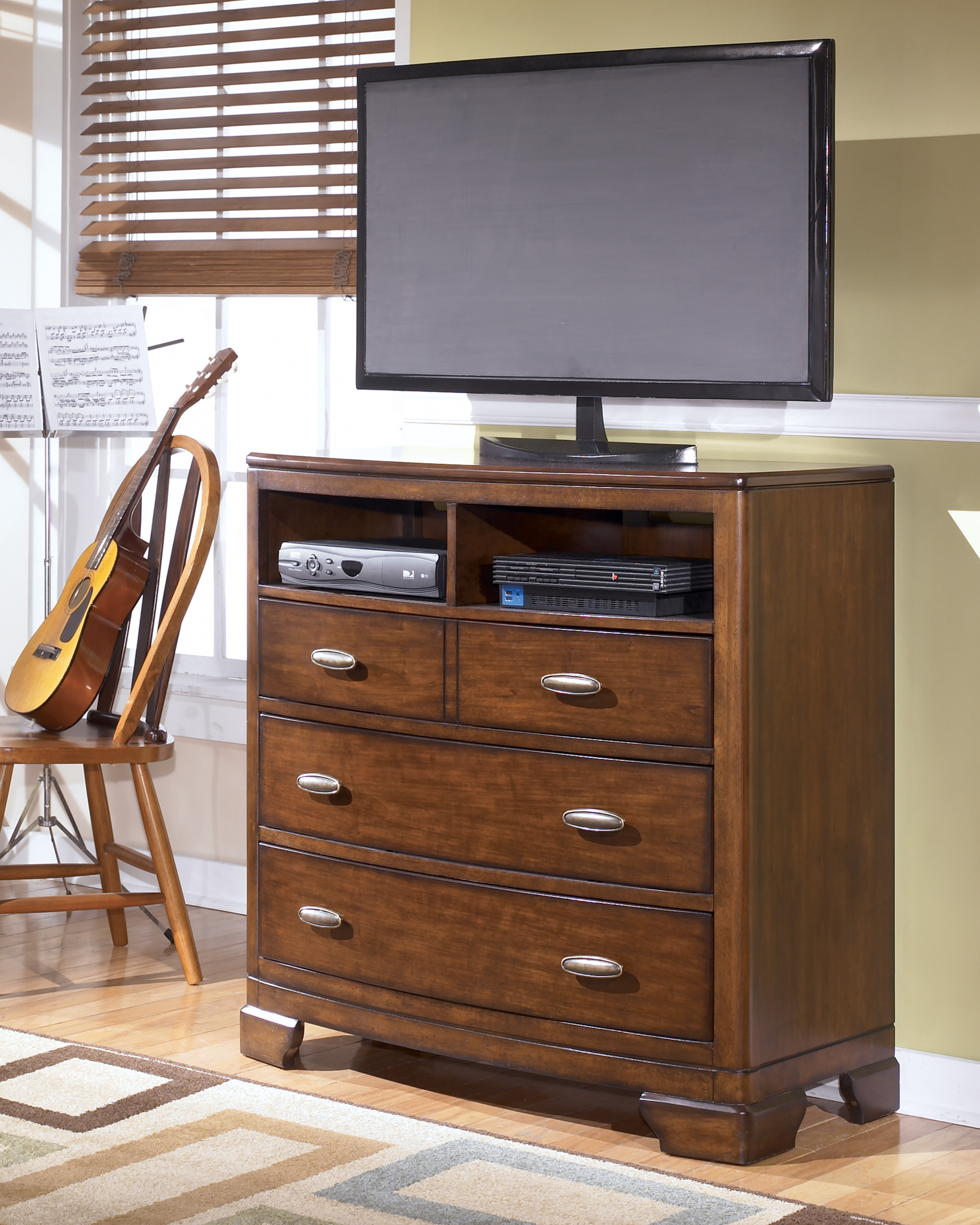 liberty lagana furniture the alea youth bedroom by