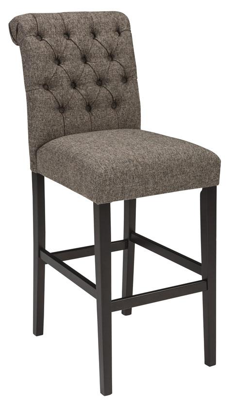 Liberty Lagana Furniture In Meriden Connecticut Bar Stools