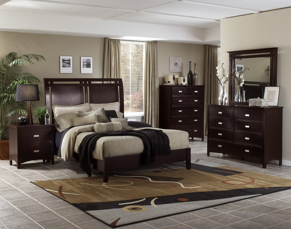 Liberty Lagana Furniture In Meriden Connecticut Floor Models