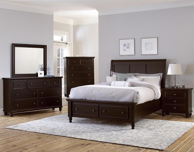 Liberty Lagana Furniture in Meriden CT The Ellington