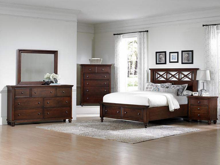 "Liberty Lagana Furniture In Meriden, CT: The ""Ellington"