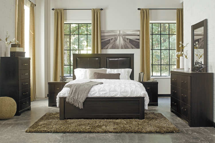 California King Bedroom Furniture Sets further Ashley Urbane Collection Furniture together with Ashley Furniture Martini Suite Bedroom Set also Trestle Dining Table in addition Liberty Furniture Dining Room Buffet. on liberty furniture bedroom sets